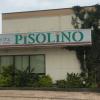 ピソリーノ宮崎の料金とメニュー満腹になりたい時はここ!