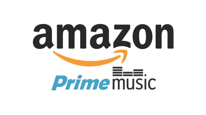 Amazonプライムミュージック01