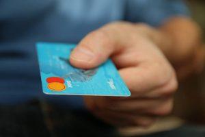 セブンチケットの登録のための入会金