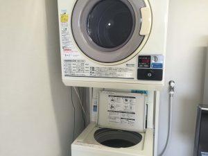 JR九州ホテルの客室をレビュー17