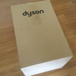 ダイソンのコードレスクリーナーが故障!保証を使って修理した結果…