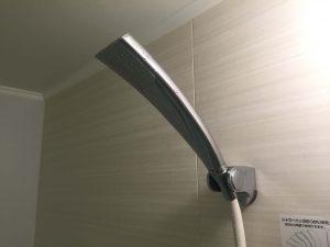 JR九州ホテルの客室をレビュー10