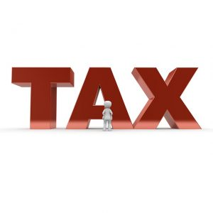 nanacoカード最大のメリットは公共料金と税金