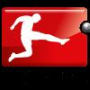DAZNで放送されるブンデスリーガの日本人選手のまとめ。開幕戦も調べてみた。