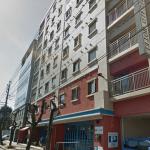 レガロホテル宮崎の朝食は?客室や駐車場を実際に宿泊してレビュー