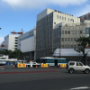 まつり宮崎2016のゲストの時間は?交通規制や駐車場情報もまとめてみた