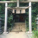 荒立神社は縁結びと芸能にご利益あり!宮崎県高千穂にある夫婦神の住まい
