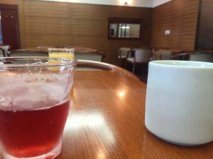 レガロホテル宮崎に宿泊者だけの特典7