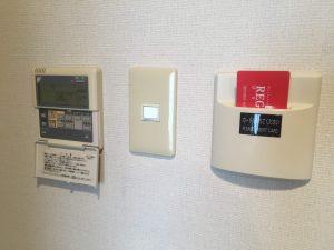 レガロホテル宮崎の客室をレビュー3