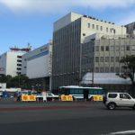 まつり宮崎2017のゲストの時間は?交通規制や駐車場情報もまとめてみた