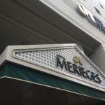 ホテルメリージュ宮崎の駐車場とレビュー。まちなかにあるホテルに宿泊してみた