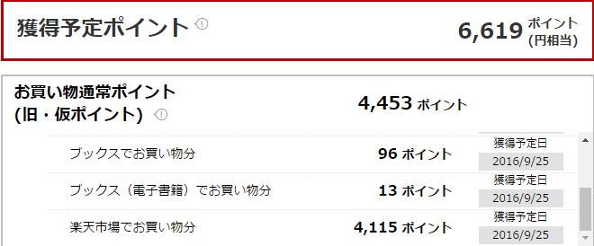 %e6%a5%bd%e5%a4%a9%e3%82%b9%e3%83%bc%e3%83%91%e3%83%bc%e3%82%bb%e3%83%bc%e3%83%ab%e3%81%a7%e3%81%a4%e3%81%84%e3%81%9f%e3%83%9d%e3%82%a4%e3%83%b3%e3%83%881