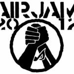 AIRJAM 2012のアンコール放送が決定!AIRJAM開催前に見逃すな