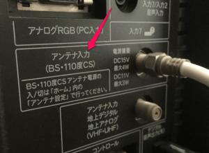 cs gx225c 説明 書