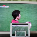 DAZNでJリーグの視聴方法のベストは何?実際にライブ視聴して検証してみた