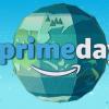 Amazonプライムデー2017のまとめ!過去3回参加した僕が今年購入した商品は?