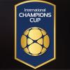 インターナショナルチャンピオンズカップ(ICC)がDAZNで放送決定。オフシーズンの楽しみの1つ