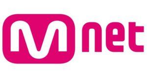 Mnet韓国の最安値の視聴方法料金最安値はこれ