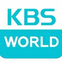 KBSワールド韓国の最安値の視聴方法は_テレビで高画質ならこれ_
