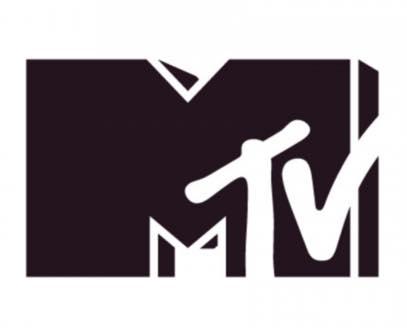 MTVの視聴方法と料金!MTVを最安値で契約するならこれ!